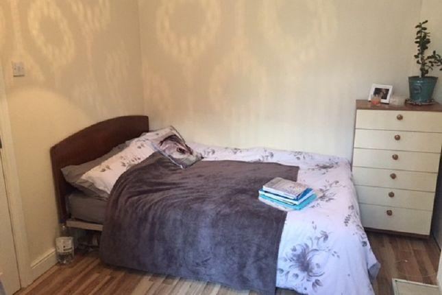 1 bed property to rent in Richard Street, Manselton, Swansea