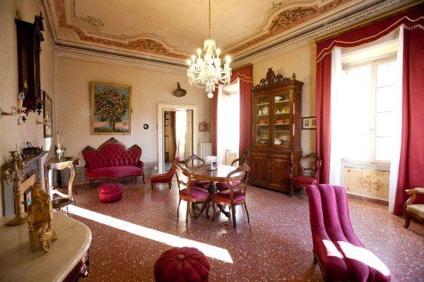 3 bed apartment for sale in Luxury Apartment, Ascoli Piceno, Le Marche