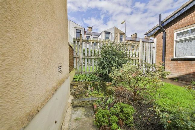 Property For Sale In Hapton