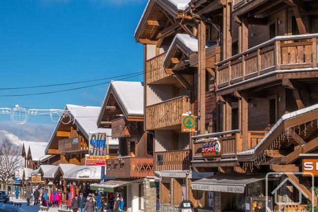 Chalet for sale in Rhône-Alpes, Haute-Savoie, Morzine