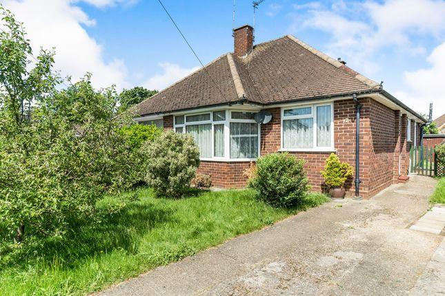 Roseleigh Close, Maidenhead SL6