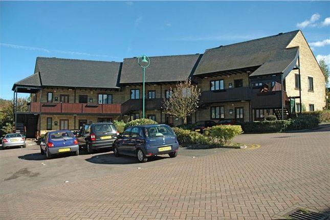 Thumbnail Office to let in First Floor, 13 Canon Harnett Court, Wolverton Mill, Milton Keynes, Buckinghamshire