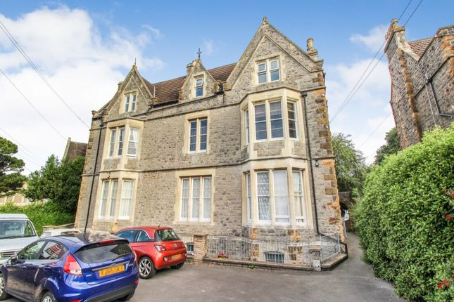 Thumbnail Studio for sale in Princes Road, Clevedon