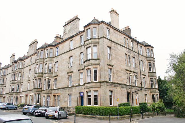 Thumbnail Flat for sale in 56 (2F3) Montpelier Park, Bruntsfield, Edinburgh