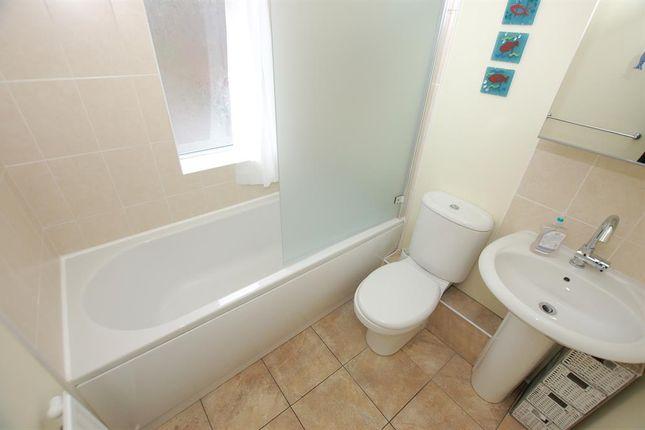 Bathroom of Coney Green, Stourbridge DY8