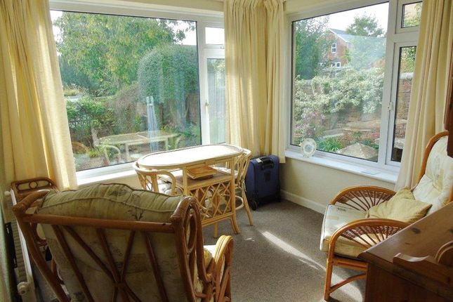 Picture 8 of Stanford Road, Lydney, Gloucestershire GL15