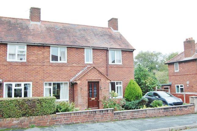 Photo 1 of Grange Road, Albrighton, Wolverhampton WV7