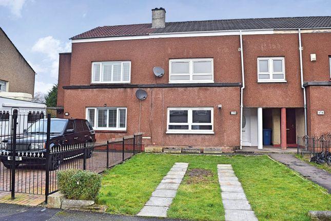 Linburn Road, Hillington Park, Glasgow G52