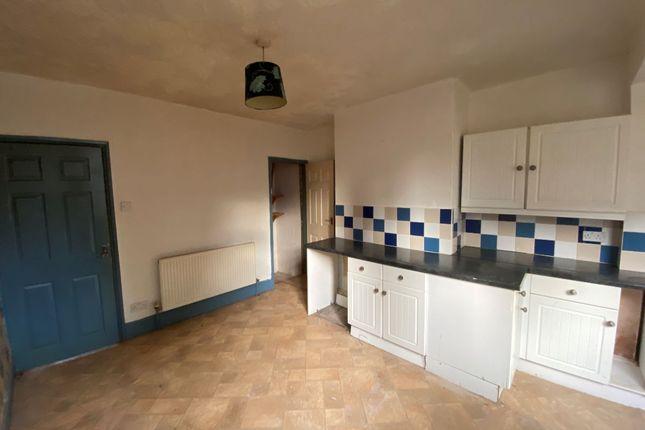 Kitchen/Diner of Bradleymore Road, Brierley Hill DY5