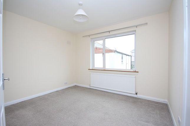 Bedroom 3 of 69 Drakies Avenue, Drakies, Inverness IV2