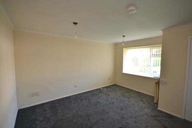 Lounge of Harp Court, Abergele LL22