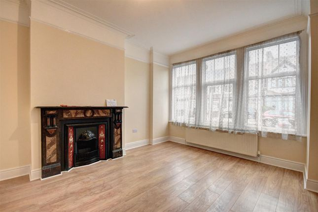 Bedroom 1 of Leander Road, Thornton Heath CR7