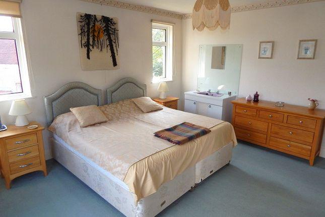 Bedroom 1 of Huntington Close, West Cross, Swansea SA3