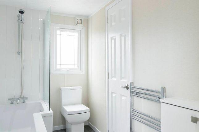 Bathroom of Kings Street, Maidstone, Maidstone, Maidstone ME14