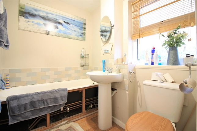 Family Bathroom of Damsonwood Road, Southall UB2