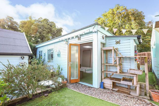 Swimming Pool of Silver Birch Drive, Baldovie, Broughty Ferry, Dundee DD5