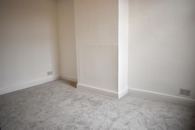 Bedroom 2 of Althorp Road, Northampton NN5