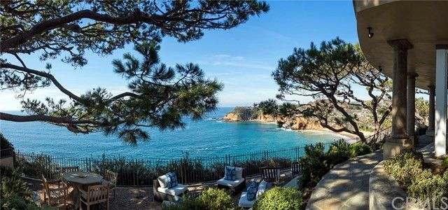 Thumbnail Property for sale in 192 Emerald Bay, Laguna Beach, Ca, 92651
