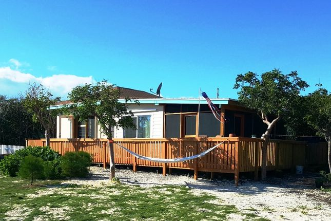 1 bed property for sale in Rainbow Bay, Eleuthera, The Bahamas