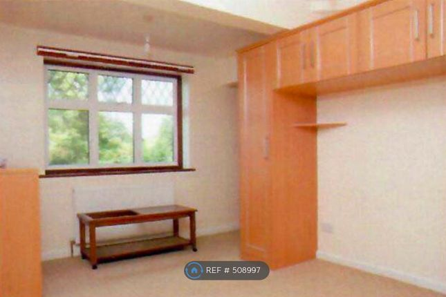 Thumbnail Detached house to rent in Bromefield, Stanmore