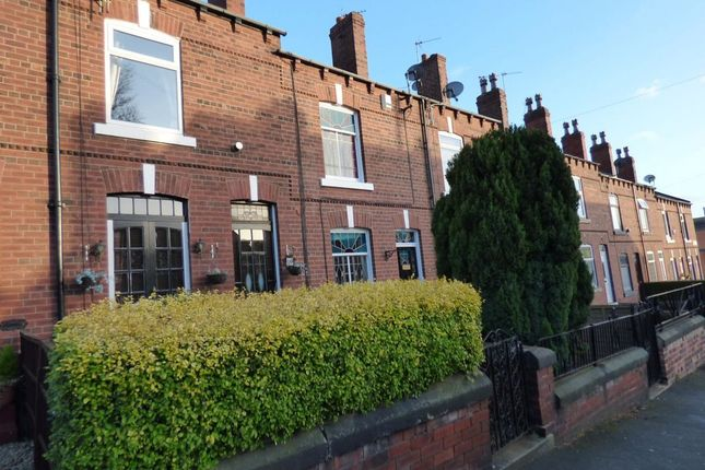 Thumbnail Property to rent in Meynell Avenue, Rothwell, Leeds