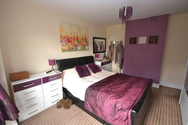 Bedroom 1 View 2 of Bryn Awel Avenue, Abergele LL22