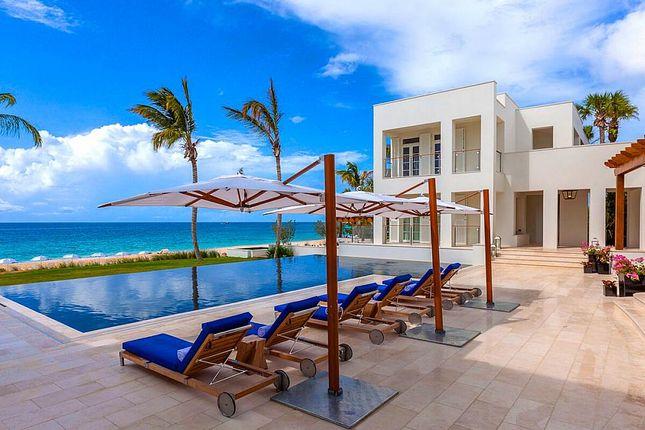 Thumbnail Villa for sale in Barnes Bay, Anguilla, Barnes Bay