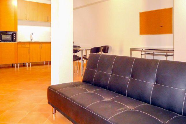 Rental Lounge of Tavira, Tavira, Portugal