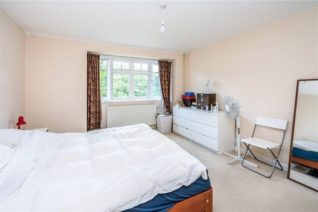 Bedroom1 of Downs Lodge Court, Church Street, Epsom KT17