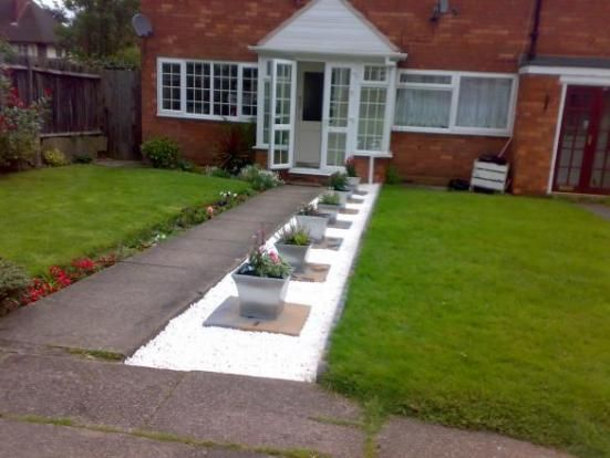 Thumbnail End terrace house to rent in Earlswood Court, Handsworth Wood, Birmingham, West Midlands