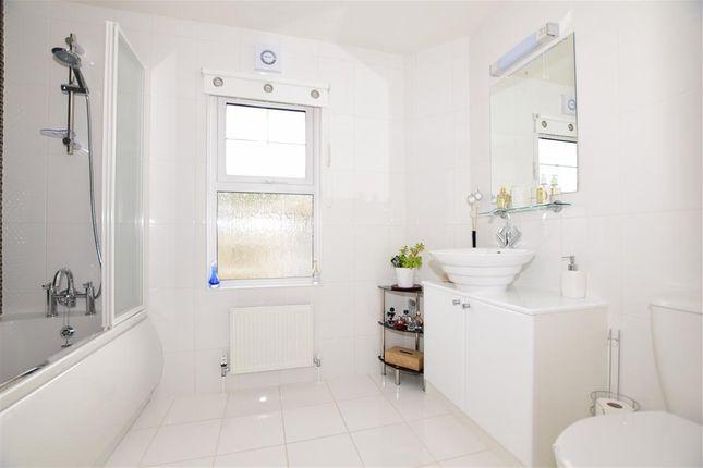 Bathroom of Millers Way, Harrietsham, Maidstone, Kent ME17