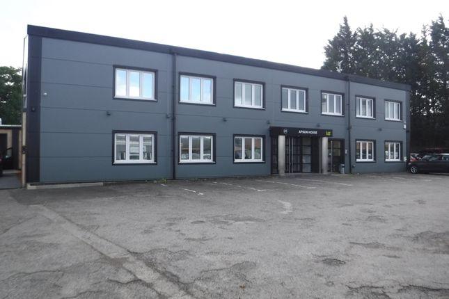 Thumbnail Industrial for sale in Bamfurlong Industrial Estate, Staverton
