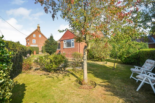 Bungalow for sale in Green Lane, Old Wives Lees, Canterbury, Kent