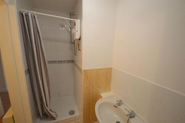 Shower Room of Hadley Crescent, Heacham, King's Lynn PE31