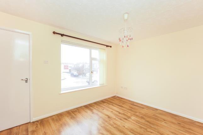 Living Room of Fistral Crescent, Stalybridge, Greater Manchester SK15