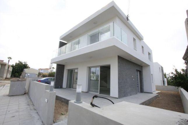 Thumbnail Detached house for sale in International Villas, Anavargos, Paphos, Cyprus