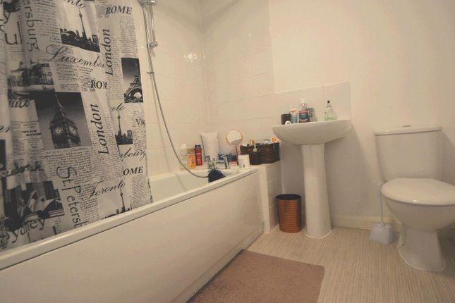 Bathroom.Png of Frederick Drive, Peterborough PE4