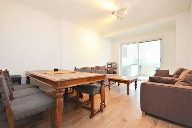 Thumbnail Semi-detached house to rent in Friars Way, London