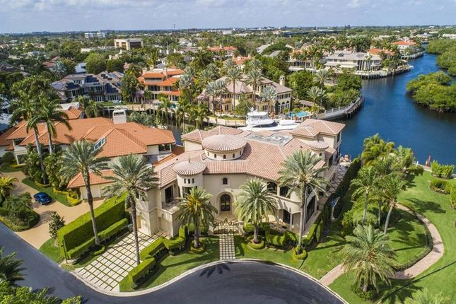 Thumbnail Property for sale in 775 Oriole Circle, Weston, Florida, United States Of America