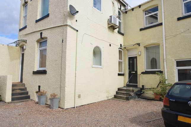 Thumbnail Terraced house to rent in Morrison Street, Castleford