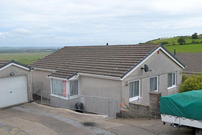 Golwg Y Mor, Penclawdd, Swansea SA4