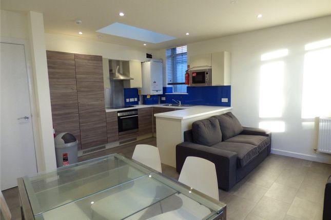 Photo 4 of Room 4, 1F Summer Street, Woodside, Aberdeen AB24