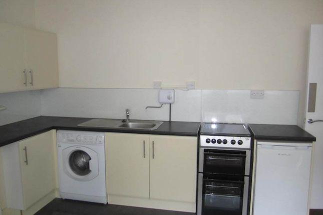 Kitchen of Powderham Crescent, Exeter EX4