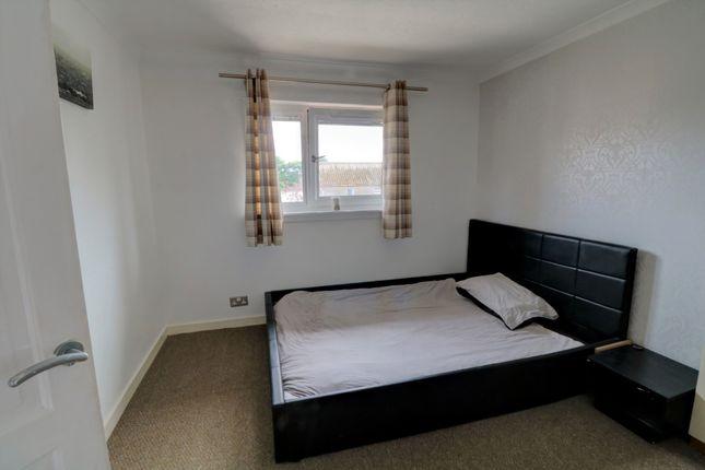 Bedroom 2 of Orange Lane, Montrose DD10