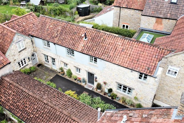 Thumbnail Property for sale in Glanville Road, Wedmore
