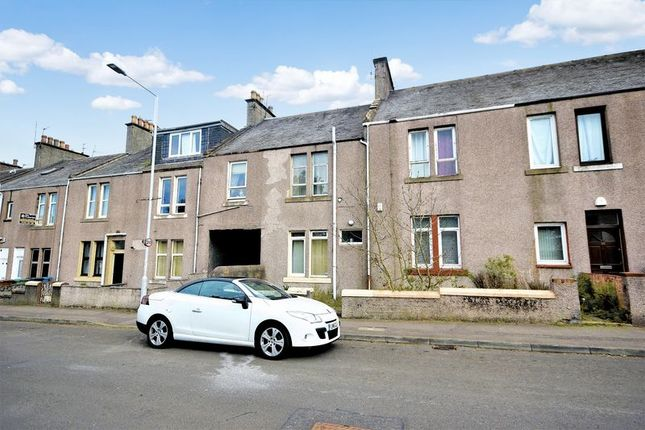 Photo 9 of Taylor Street, Methil, Leven KY8