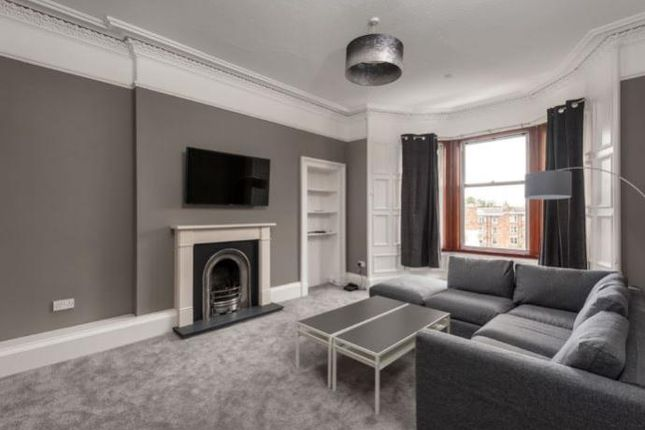 Thumbnail Flat to rent in Morningside Road, Morningside, Edinburgh