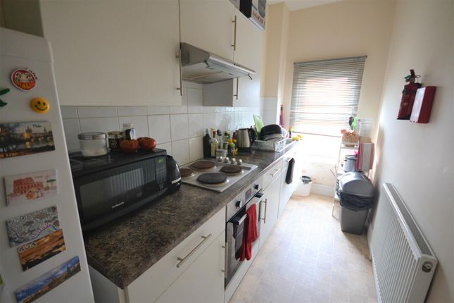 Kitchen of Coundon Road, Lower Coundon, Coventry CV1