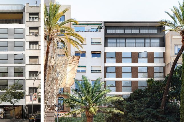 5 bed apartment for sale in Gracia, Barcelona, Catalonia, Spain