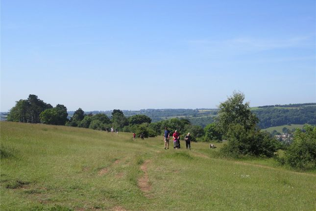 Picture No. 09 of Amberley Ridge, Rodborough Common, Stroud, Gloucestershire GL5